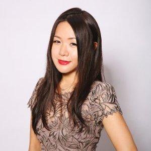 Elisa Chiu