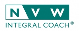 nvw button out teal