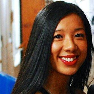 Vickie Peng