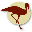 Hakomi logo